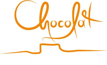 Chocolat Royal